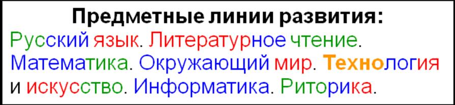 hello_html_mb39b93.png