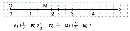 http://www.mathematics-repetition.com/wp-content/uploads/2012/07/test51.jpg