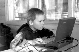 http://spo.1september.ru/2004/07/6.jpg