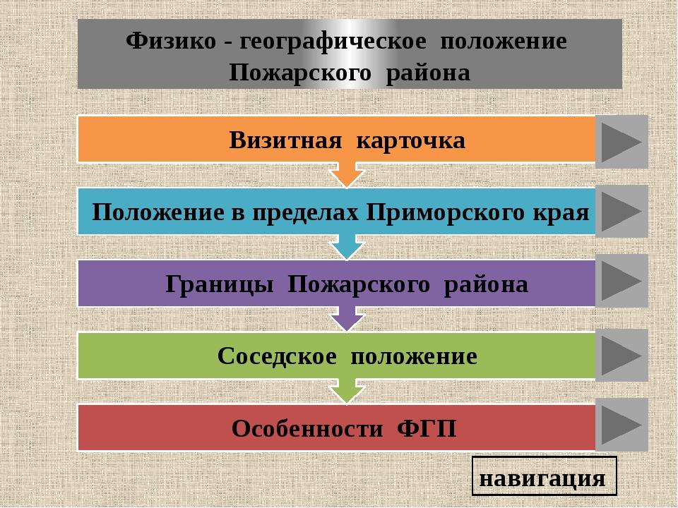 Административный центр – Лучегорск (поселок городского типа)