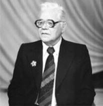 http://biografia.kz/upload/chistyakov_m_205.jpg