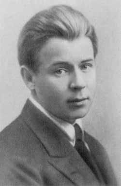 http://fr.academic.ru/pictures/frwiki/69/Esenin1925.jpg