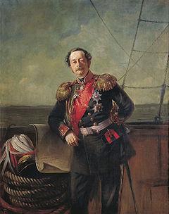 http://upload.wikimedia.org/wikipedia/commons/thumb/3/3d/Konstantin_Makovsky_Nikolay-Muravyov-Amursky_1863.jpg/240px-Konstantin_Makovsky_Nikolay-Muravyov-Amursky_1863.jpg