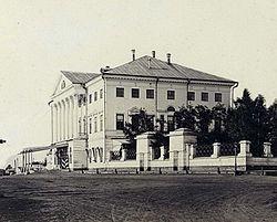 http://upload.wikimedia.org/wikipedia/commons/thumb/4/42/Irkutsk_Sibiryakovsky_Palace.jpg/250px-Irkutsk_Sibiryakovsky_Palace.jpg