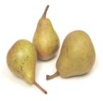 Описание: pears-seckel
