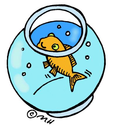 Описание: g-fishbowl4c