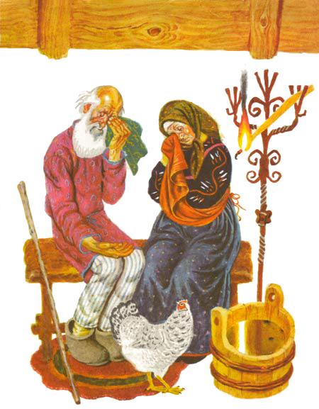 http://skazochnikonline.ru/_ph/2/852517925.jpg