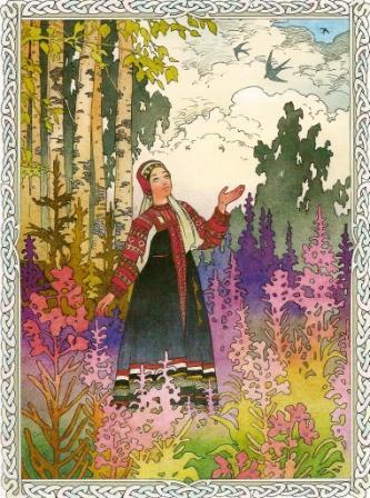 http://festival.1september.ru/articles/532688/4.jpg