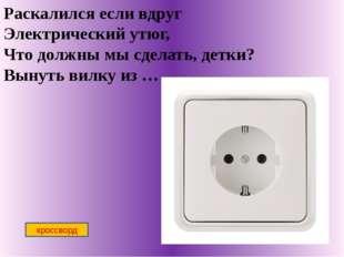 Использованные интернет- ресурсы Сайты: Воспитатель detsadd.narod.ru/index_8_