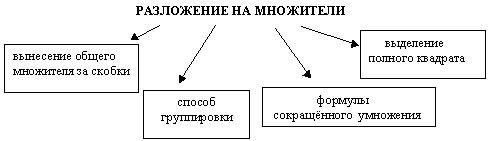 hello_html_m6a97924.jpg