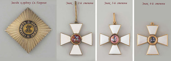 http://img1.liveinternet.ru/images/attach/c/0/43/492/43492354_1241614945_707pxStar_and_badges_to_Order_St_George.jpg