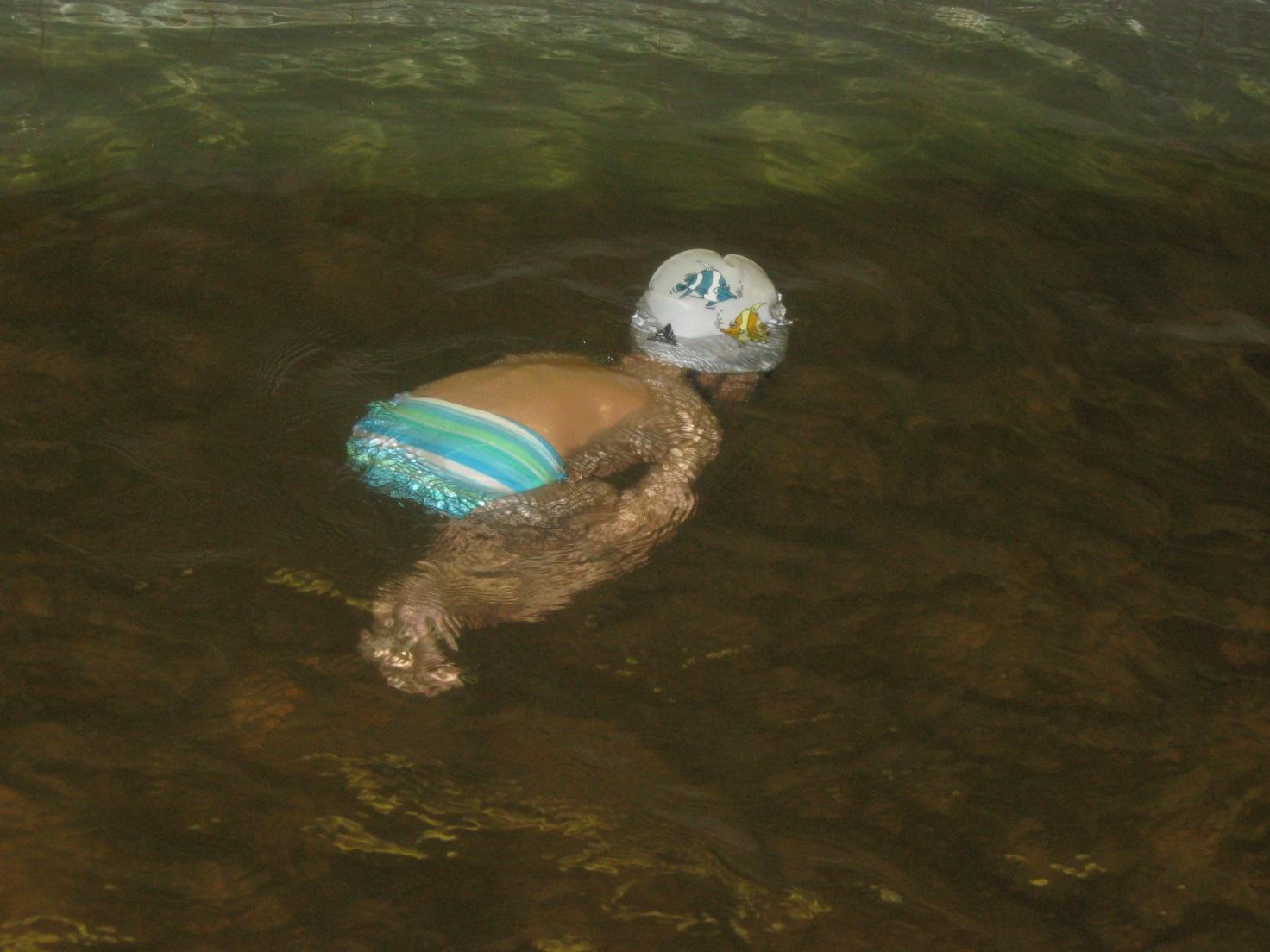 D:\упражнения в бассейне май 2010\упражнения в бассейне май 2010 013.jpg