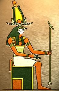 http://ircns.ru/CIVIL/Egipt/gor_bog.jpg