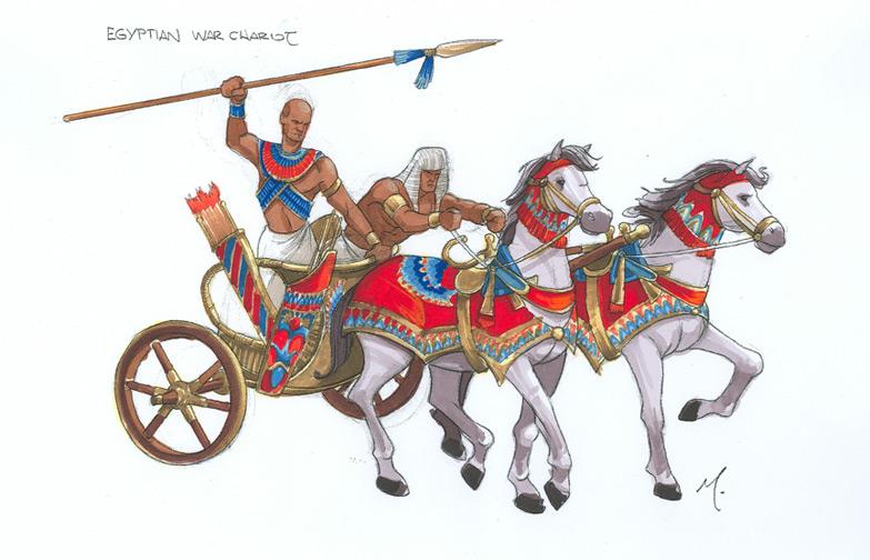 http://www.civ-blog.ru/uploads/2010/06/concept_Egyptian-War-Chariot.jpg