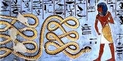 http://ircns.ru/CIVIL/Egipt/apop.jpg