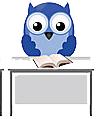hello_html_addf2ab.png