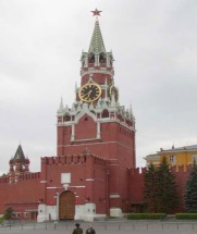C:\Users\Дмитрий\Desktop\400px-Kremlin_Spasskaya_Tower.jpg