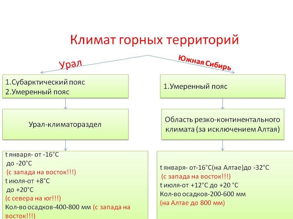hello_html_m39c03e69.png