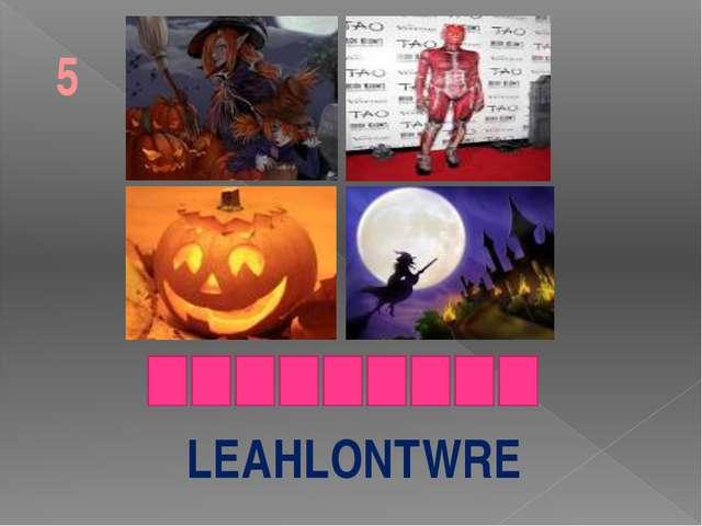 LEAHLONTWRE 5