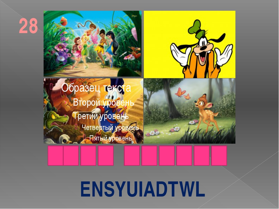ENSYUIADTWL 28