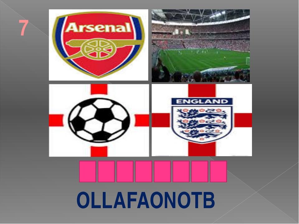 OLLAFAONOTB 7