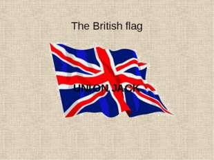 UK Royal Coat of Arms