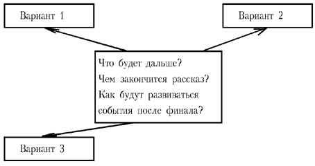 hello_html_3e51b768.jpg