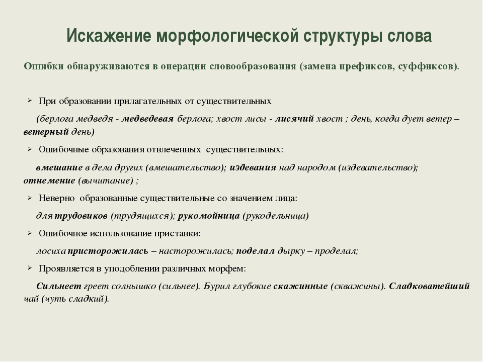 Список литературы: Лалаева Р. И. Нарушение письма у детей с ОНР. Учебное посо...