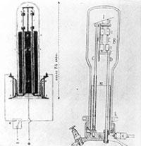 http://upload.wikimedia.org/wikipedia/commons/d/d0/Lodygin_lamp.jpg