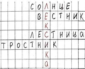 C:\Users\Оксана\Desktop\2014_11_03\IMG_0001.jpg