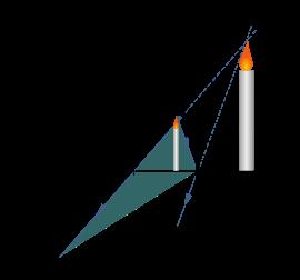270px-Concavo_4