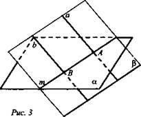 http://compendium.su/mathematics/geometry10/geometry10.files/image078.jpg