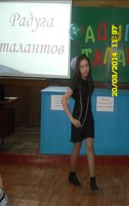 hello_html_50653959.jpg