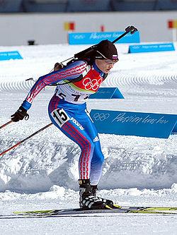http://upload.wikimedia.org/wikipedia/commons/thumb/4/4b/Svetlana_Ishmouratova_2006.jpg/250px-Svetlana_Ishmouratova_2006.jpg