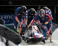 http://upload.wikimedia.org/wikipedia/commons/thumb/7/75/USA-1_in_heat_3_of_4_man_bobsleigh_at_2010_Winter_Olympics_2010-02-27.jpg/250px-USA-1_in_heat_3_of_4_man_bobsleigh_at_2010_Winter_Olympics_2010-02-27.jpg