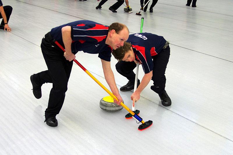 Файл: Swisscurling Лига 2012 2013 - Раунд 2 - Женева - CBL - 15.jpg