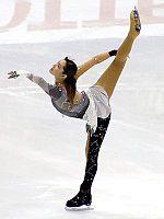 http://upload.wikimedia.org/wikipedia/commons/thumb/c/cc/Shizuka_Arakawa_2004_NHK_Trophy.jpg/150px-Shizuka_Arakawa_2004_NHK_Trophy.jpg