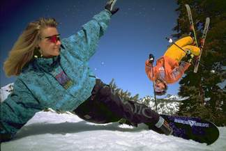 http://www.sportfristayl.ru/wp-content/uploads/2011/11/img4eb6e97c34d00.jpg