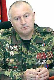 АнохинЮрий Михайлович