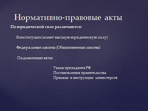hello_html_2bedca37.png