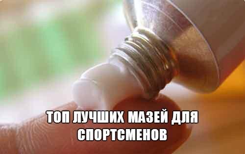 http://cs624818.vk.me/v624818260/9cae/qb_kjRDcF14.jpg
