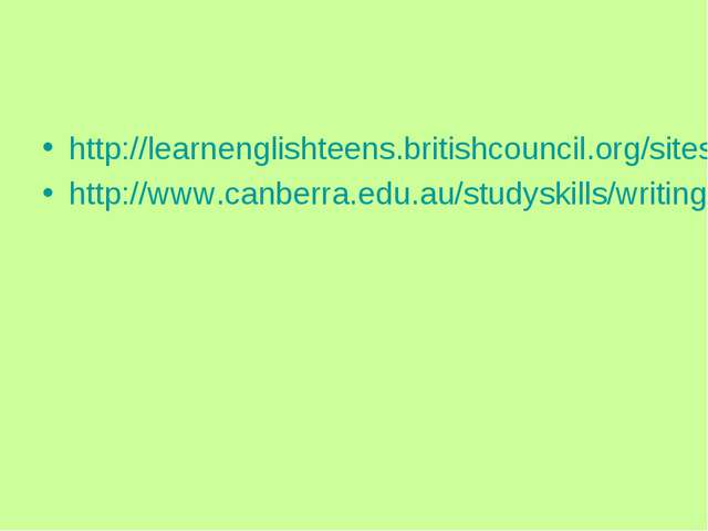 http://learnenglishteens.britishcouncil.org/sites/teens/files/a_report_-_exer...