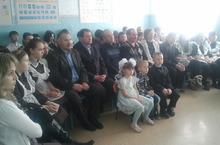 https://edu.tatar.ru/upload/news/415242.jpg