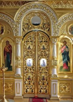 Царские врата_1