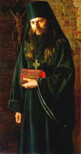 Священник_2