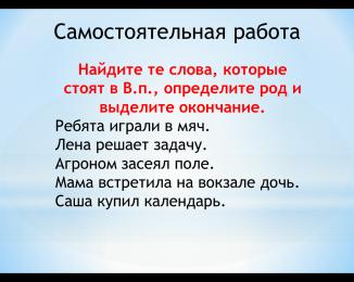hello_html_m4e26b8a0.png