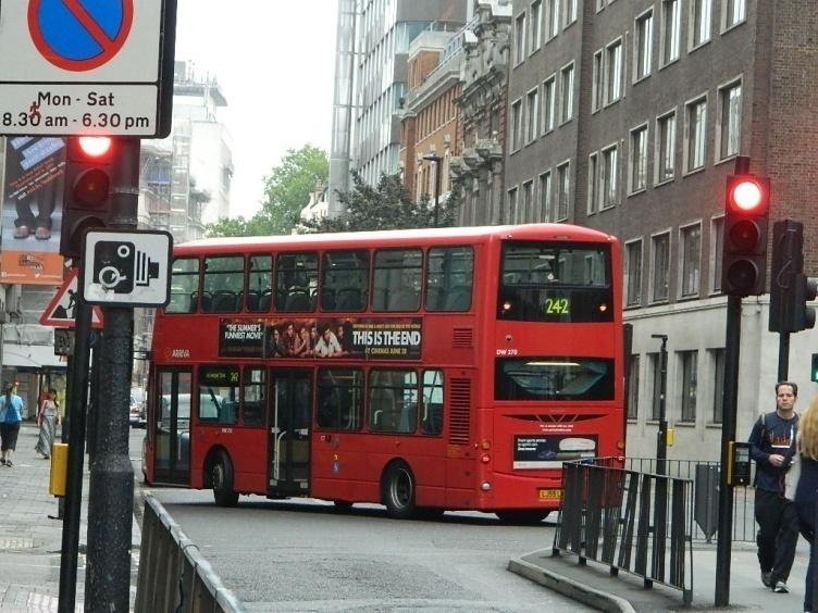 C:\Users\Инесса\Фотографии\Лондон(РМО)\DSCN0362.JPG