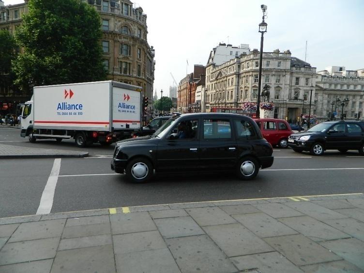 C:\Users\Инесса\Фотографии\Лондон(РМО)\DSCN1078.JPG