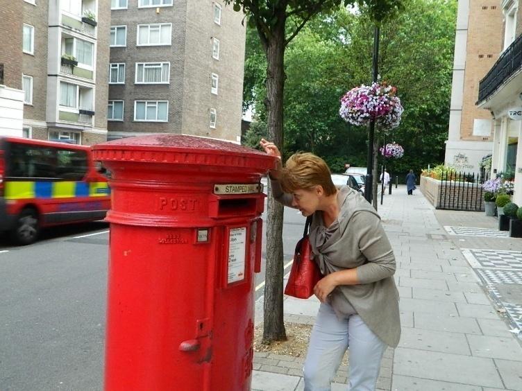 C:\Users\Инесса\Фотографии\Лондон(РМО)\DSCN0345.JPG