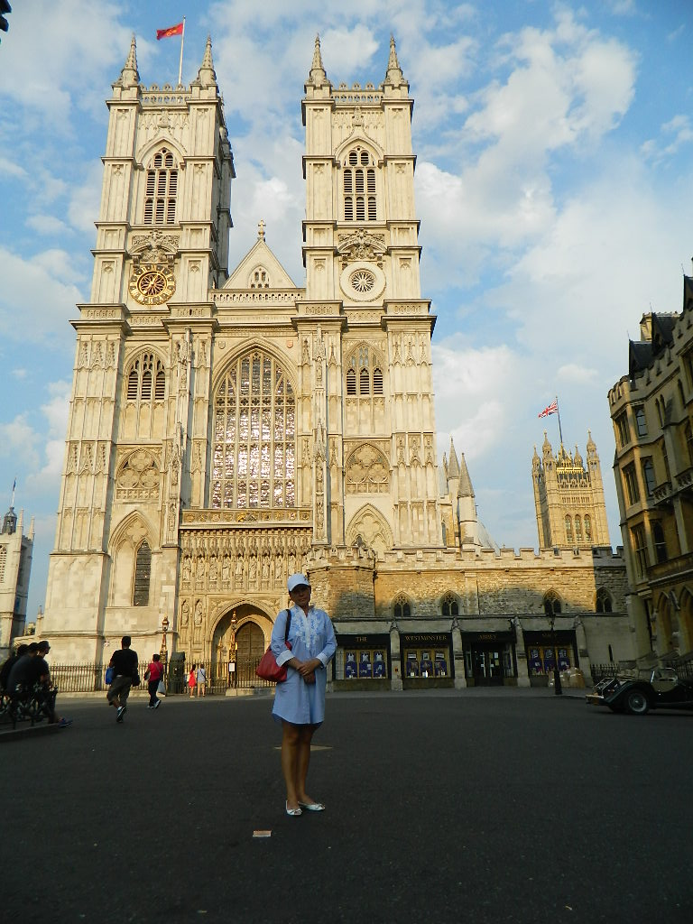 C:\Users\Инесса\Фотографии\Лондон(РМО)\DSCN1240.JPG